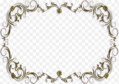 прозрачная рамка для фото