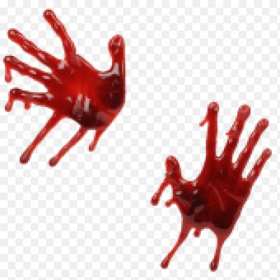 ᐈ Кровавая рука фото, фотографии кровавые руки | скачать на ... | 400x400