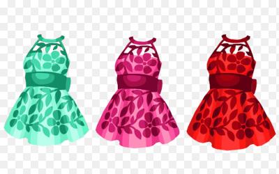 Платье в аватарии для фотошопа