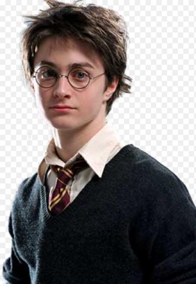 Harry Potter Patronus Match Quiz  Sporcle