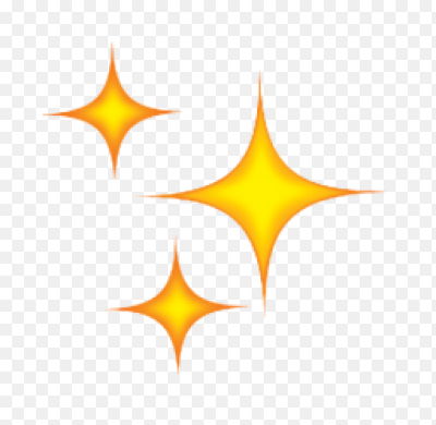 Картинки по запросу звезды без фона