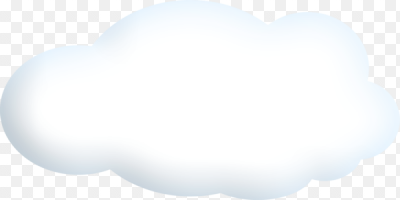 Облака фотографии