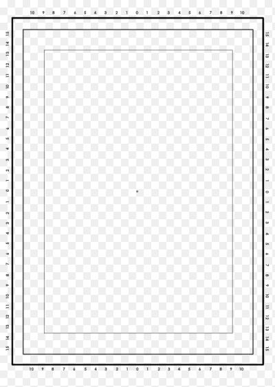 Рамки для рисунок формат а4, прикол спокойной ночи