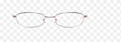 наклейка очки Png Avatan Plus