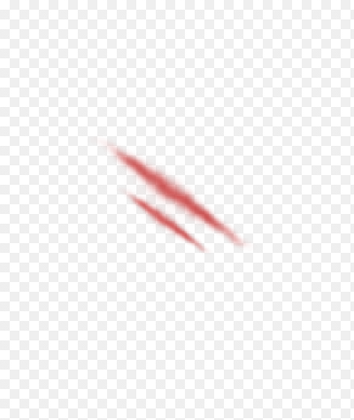 Png file name: claw scratches png image dimension: 824x1200 image type: png posted on: aug 12th, 2016 category