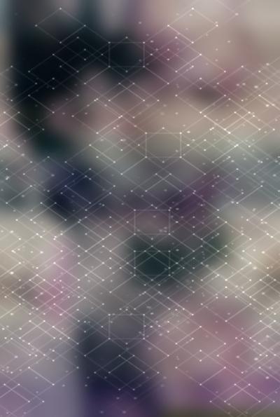 картинки без фона для фотошопа аниме