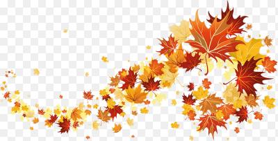 Картинки по запросу картинка осенний листья