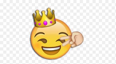 Geile Emojis