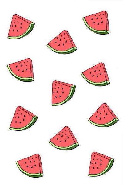 The 25 best Cute minions wallpaper ideas on Pinterest