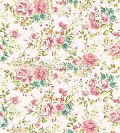 Купить ткань цветы - Интернет магазин тканей «itkani» 88