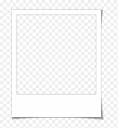 рамки фото редактор