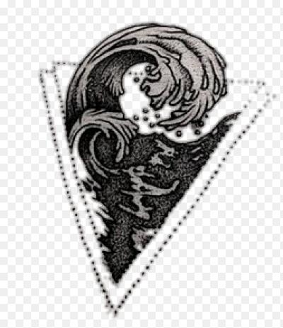Татуировки и их значения, более 50000 фото тату, эскизы 76