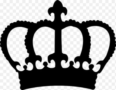 u041d u0430 u043a u043b u0435 u0439 u043a u0430  u041a u043e u0440 u043e u043d u0430 png avatan plus crown clip art images crown clip art with transparent background