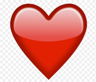 картинки пнг сердце