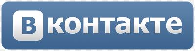 Картинки по запросу vk кнопка