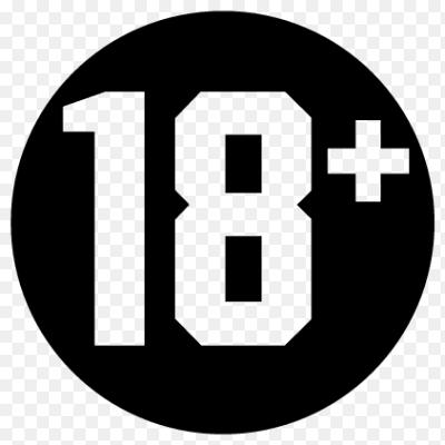18 скачать бесплатно торрент - фото 11