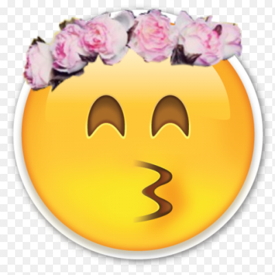 картинки лилия png