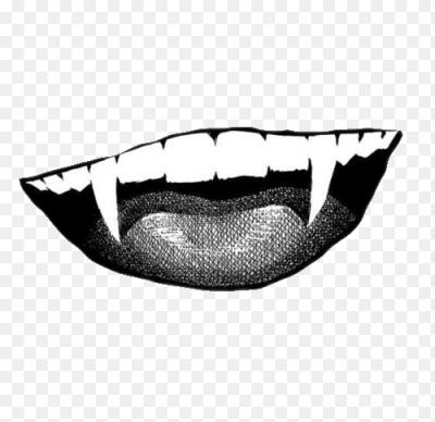 Картинки по запросу аниме стикер зубки