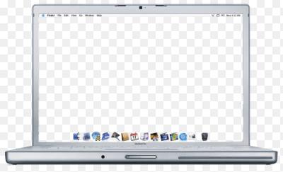 Аватан рамка для фото компьютера