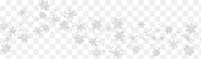 Картинки по запросу снежинки пнг