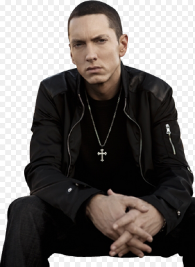 eminem 8 mileeminem rap god, eminem beautiful, eminem lose yourself, eminem mp3, eminem without me, eminem not afraid, eminem stan, eminem superman, eminem 2017, eminem 2016, eminem слушать, eminem rap god скачать, eminem rihanna, eminem mockingbird, eminem berzerk, eminem without me скачать, eminem beautiful скачать, eminem альбомы, eminem lose yourself скачать, eminem 8 mile