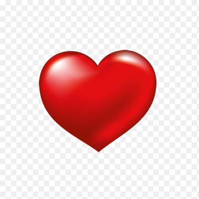 Сердечко майнкрафт картинка