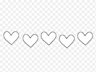 Картинки с сердечками Красивые: Красивые Сердечки Картинки