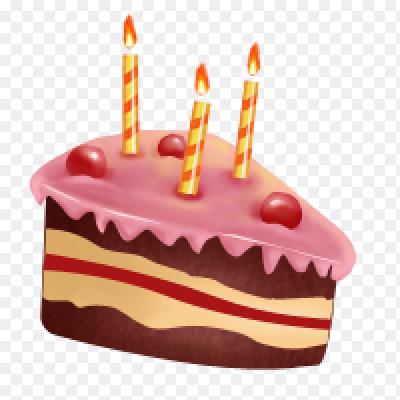 Торт с аистом фото 8