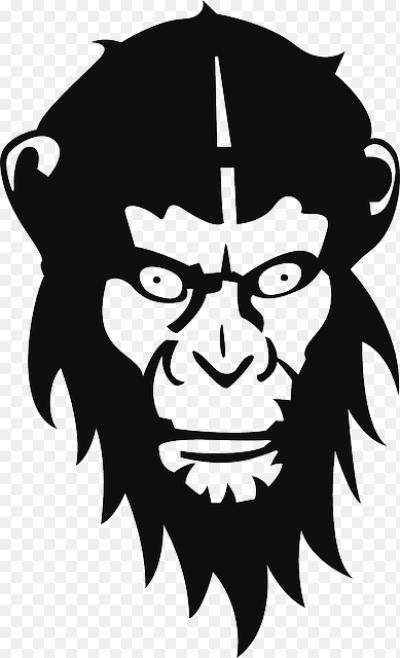 смайлик обезьянка с закрытыми глазами что означает
