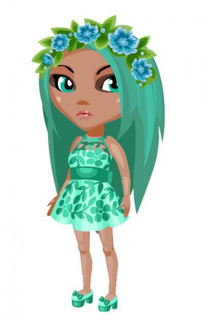 фото из аватарии аватары