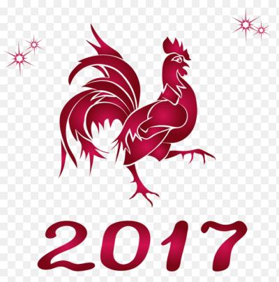 Стихи день, открытки 2017 шаблоны