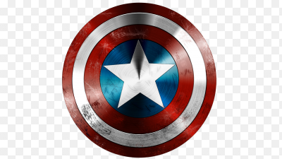 Captain America Steve Rogers is a fictional superhero appearing in American comic books published by Marvel Comics Created by cartoonists Joe Simon and Jack Kirby