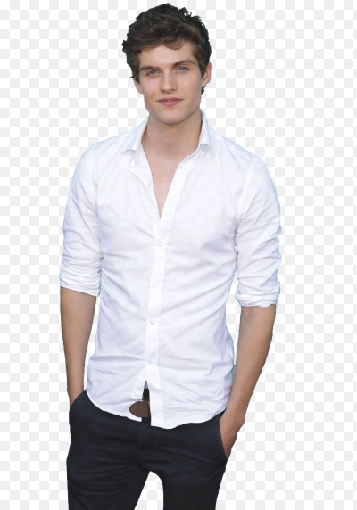 daniel sharman and gigi hadiddaniel sharman gif, daniel sharman girlfriend, daniel sharman png, daniel sharman and gigi hadid, daniel sharman photoshoot, daniel sharman vk, daniel sharman and indiana evans, daniel sharman and holland roden, daniel sharman films, daniel sharman wikipedia, daniel sharman originals, daniel sharman tumblr gif, daniel sharman gif hunt tumblr, daniel sharman mercy street, daniel sharman immortals, daniel sharman girlfriend 2016, daniel sharman photo, daniel sharman hardin scott, daniel sharman girlfriend 2017, daniel sharman and adelaide kane