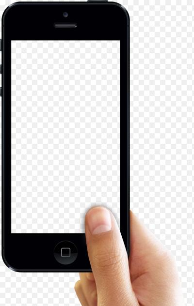 Как делать рамку на фото на айфоне
