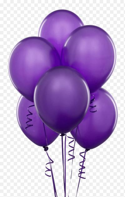 Картинки по запросу фиолетовые шары пнг
