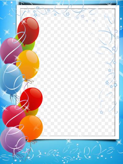 Открытка с днём рождения word 11