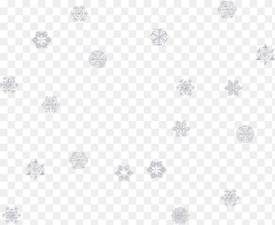 """Результат пошуку зображень за запитом """"сніг пнг"""""""