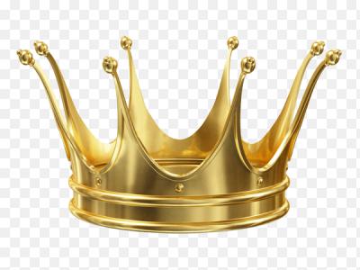 картинка корона на прозрачном фоне