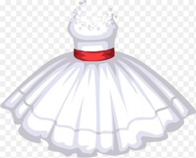 Платья из аватарии картинки