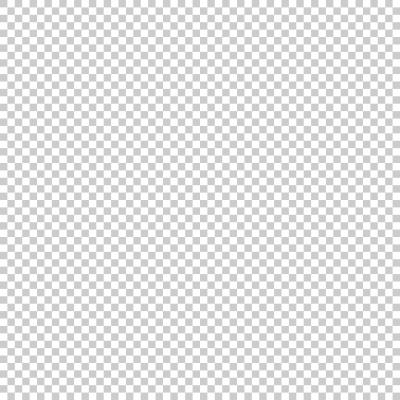 Как на картинке сделать фон прозрачный png