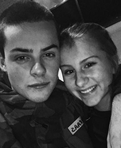 Надежда Ермакова в инстаграм свежие фото и видео за сегодня