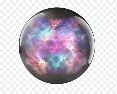 картинки шар магический
