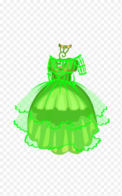 Картинки аватария платье