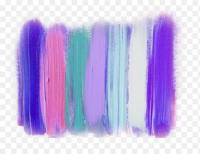 Paint Brush Tumblr Background
