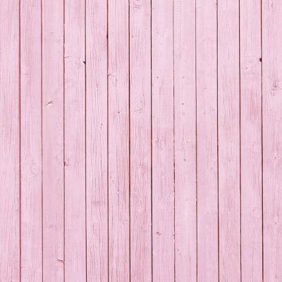 Цветы картинки нежно розовые