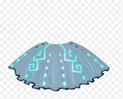 Аватария юбка пнг