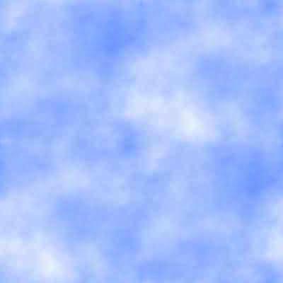 картинки однотонные фоны