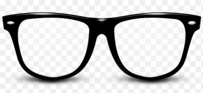 очки картинки png