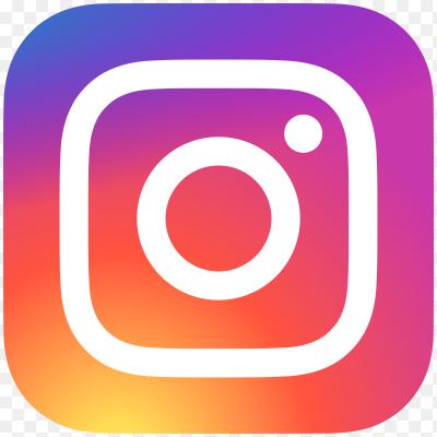 Турбери в Instagram