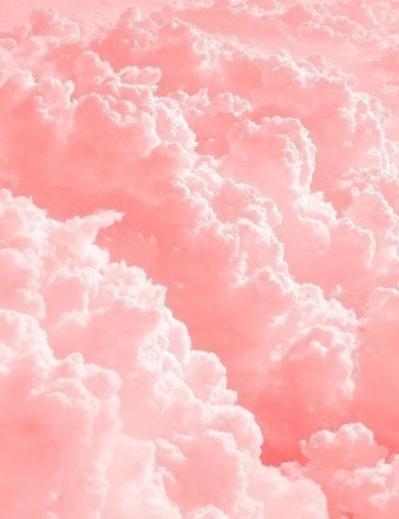 Розовый фон тумблер 8